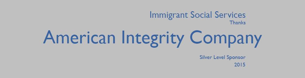 AmericanIntegrity