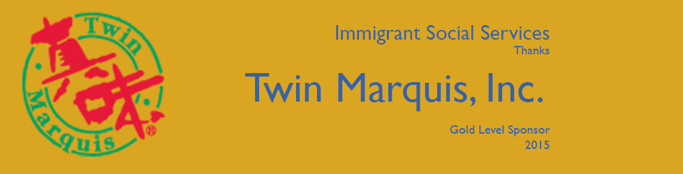 TwinMarquis